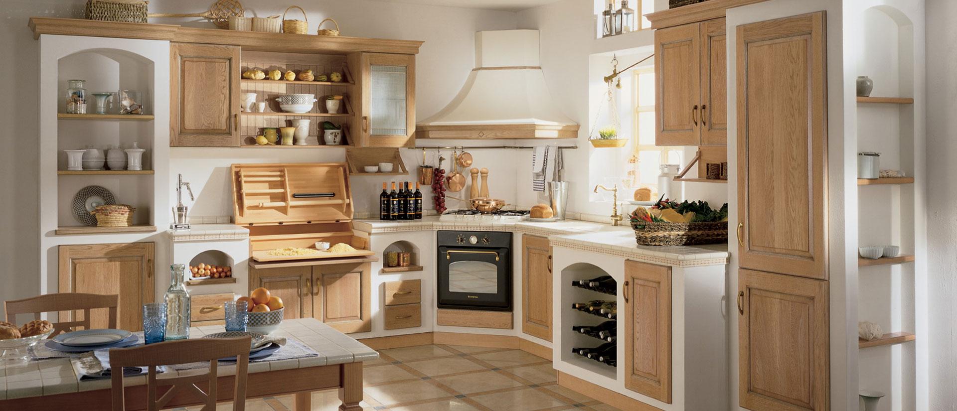 cucina_scavolini_modello_baltimora_vendita_napoli