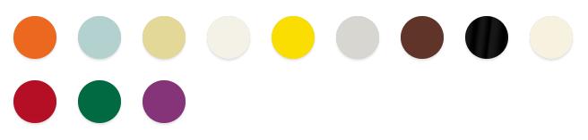 magnifica_colori