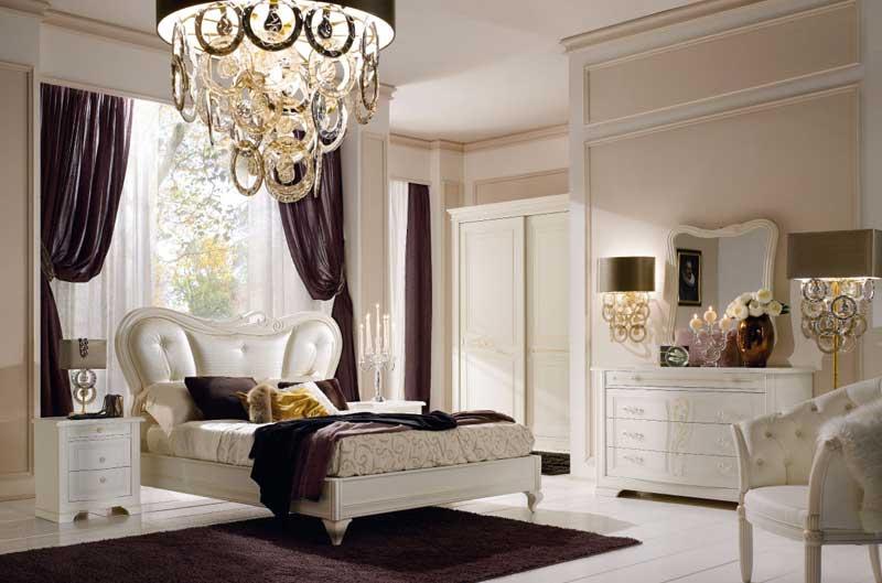 arredo_zona_notte_letto_classico1
