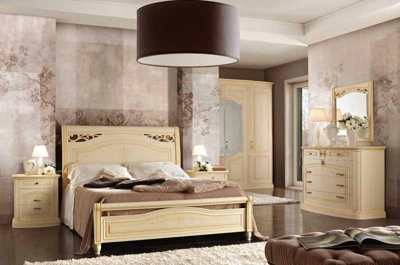 arredo_zona_notte_letto_classico3