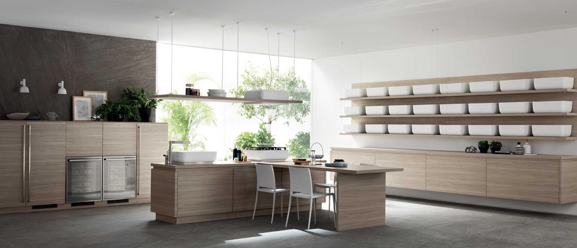 Best Cucine Scavolini Basic Ideas - Design & Ideas 2017 - candp.us