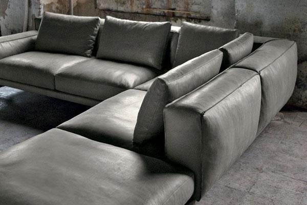 divano-moderno