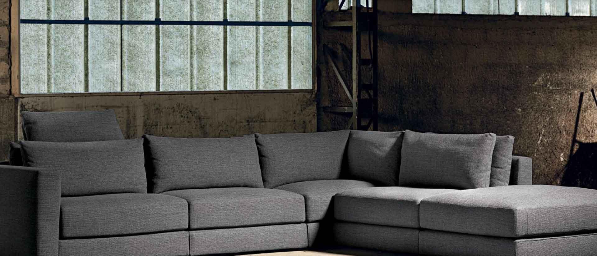 divano-moderno-blow
