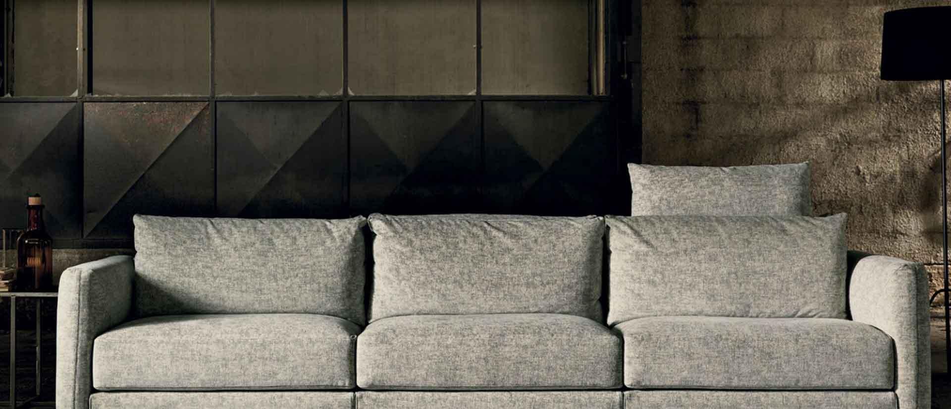 divano-moderno-modello-formula