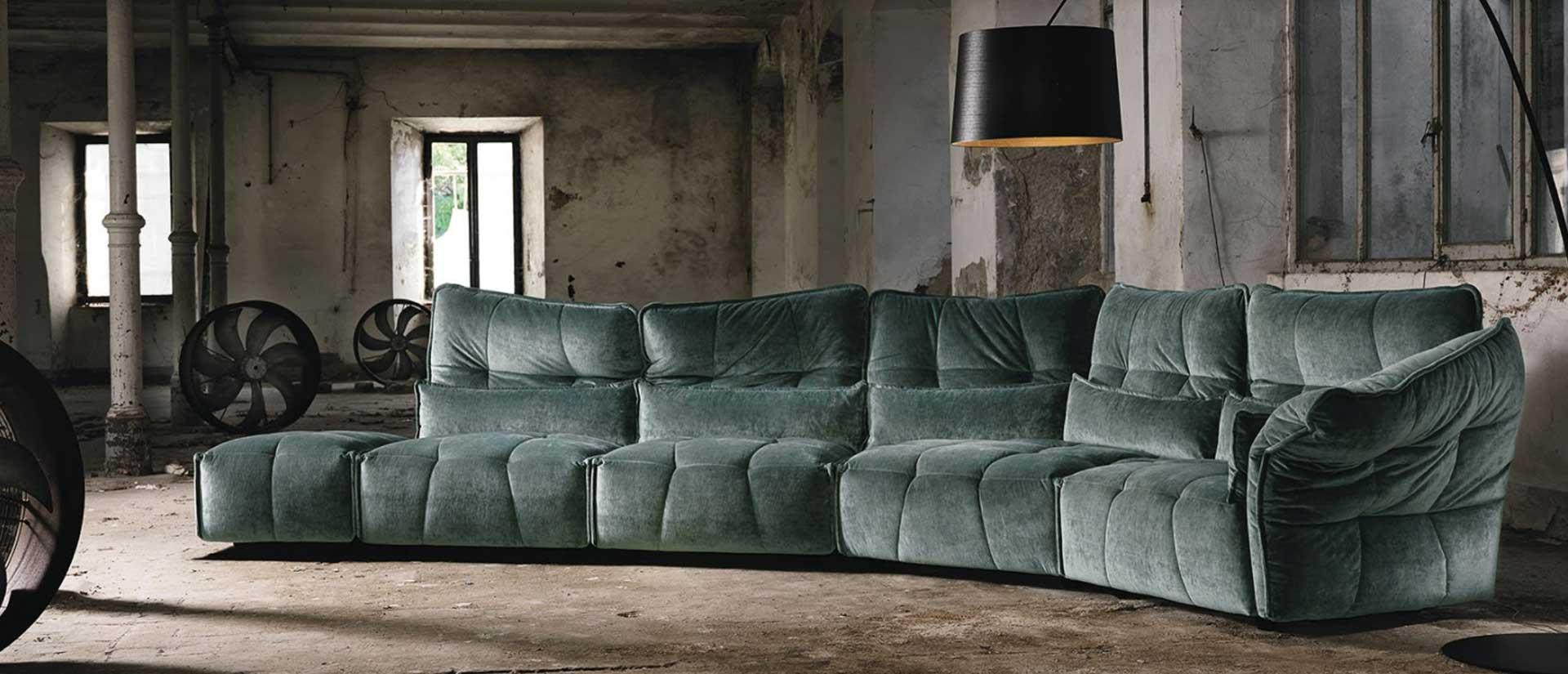 divano-stile-classico-ever1