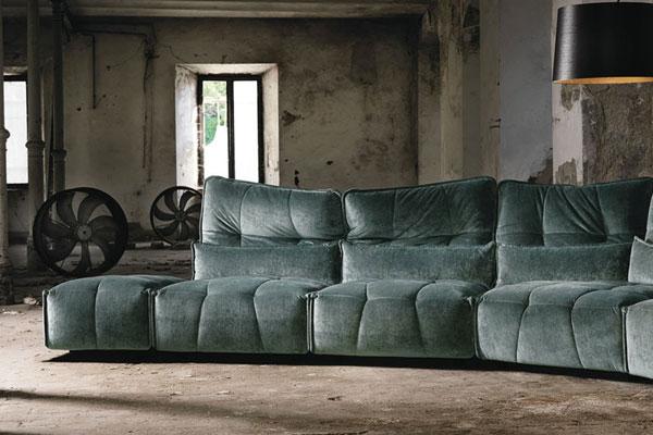 divano-stile-classico-ever2