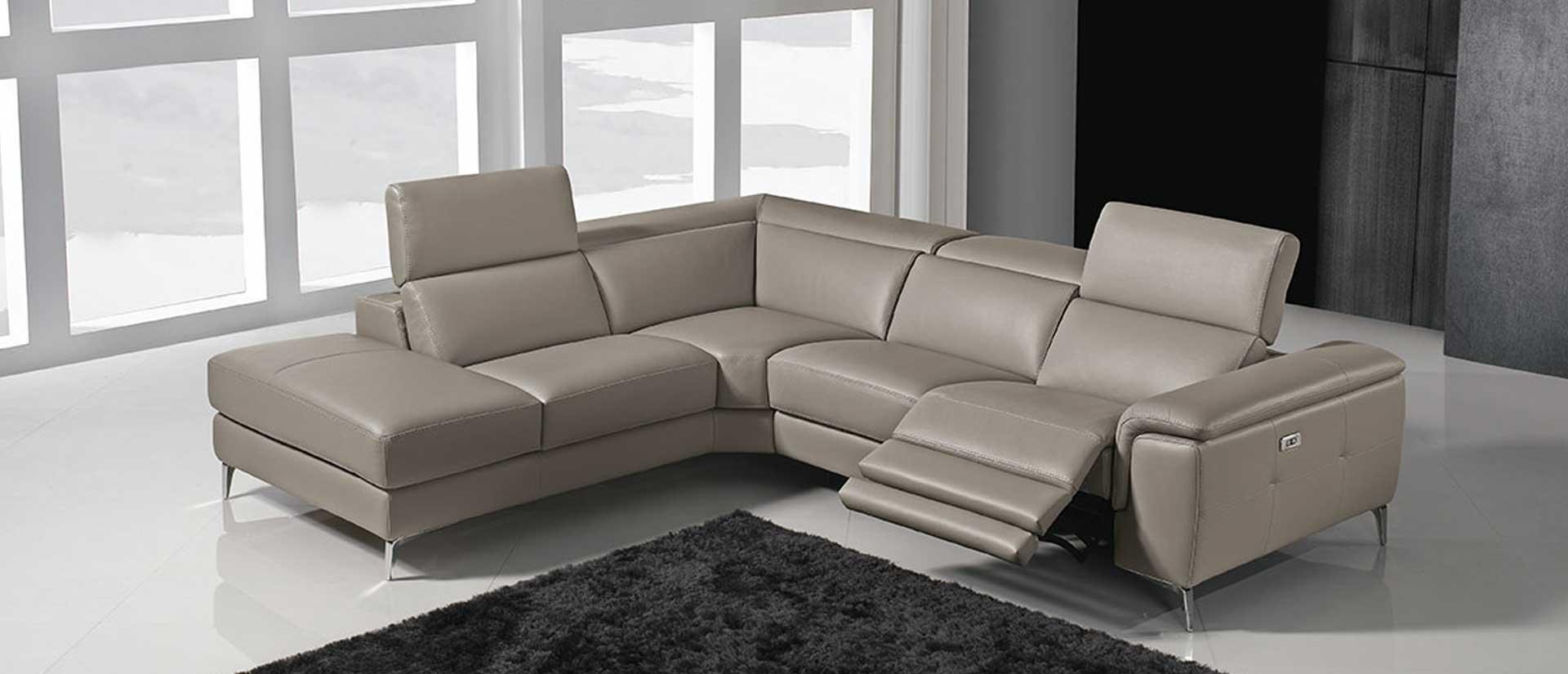vendita divani classici divani moderni campania - casadesign