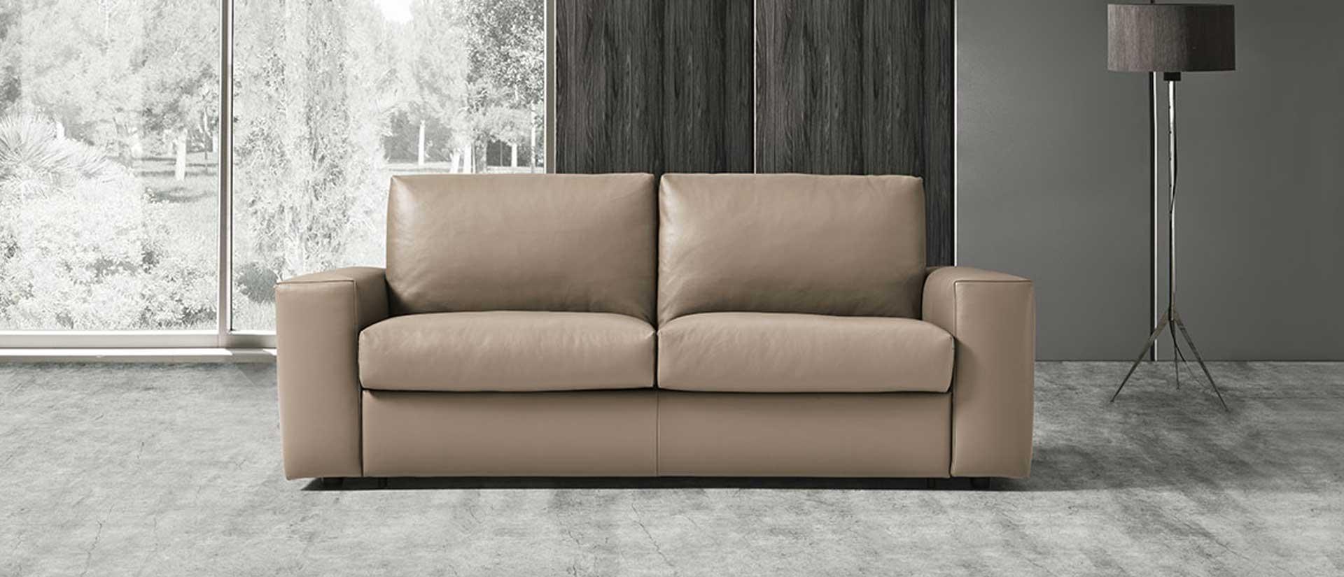 divano-stile-moderno-modello-miller