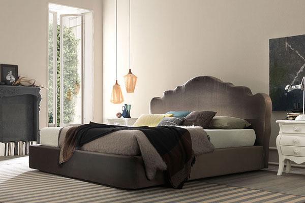 letto-classico-coronas