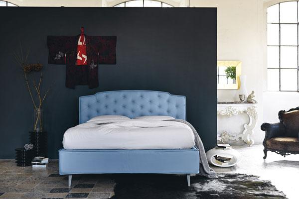 letto-classico-frank