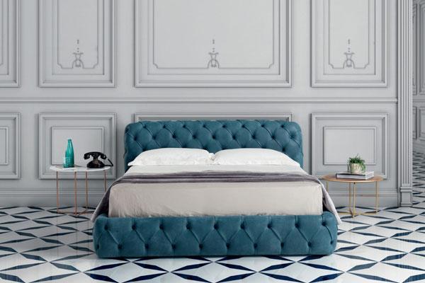 letto-classico-paris