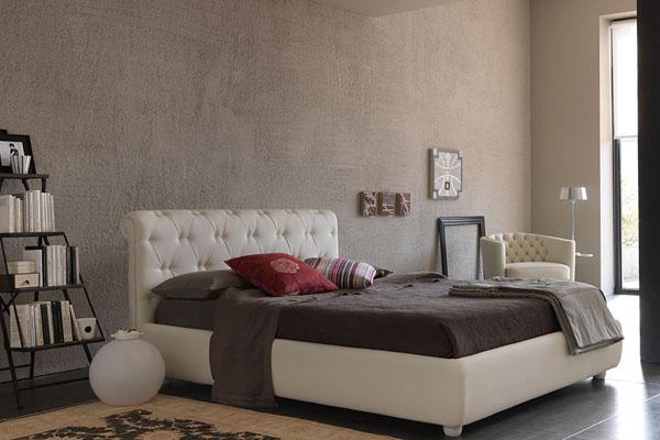 letto-classico-sienna