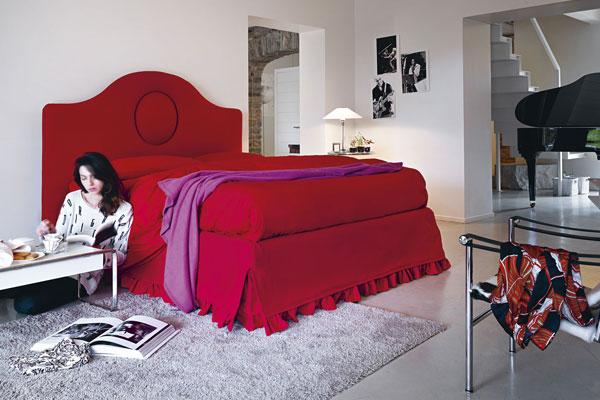 letto-classico-sophie