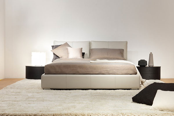 letto-lulu-moderno