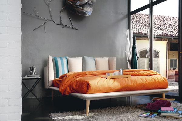 letto-moderno-birdland4