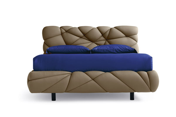letto moderno marvin4