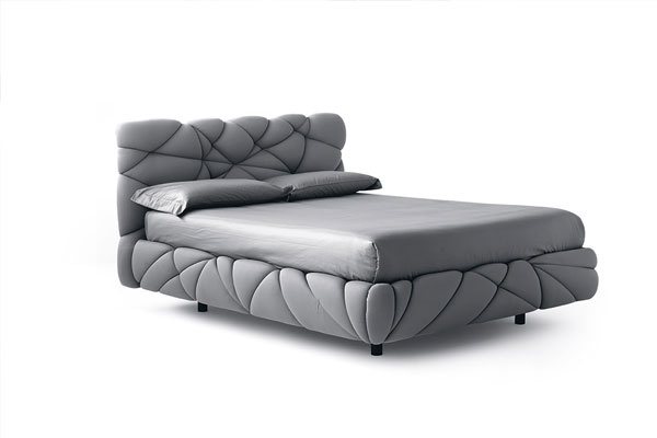 letto moderno marvin5
