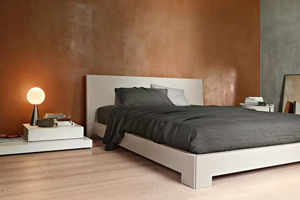 letto-moderno-quaranta