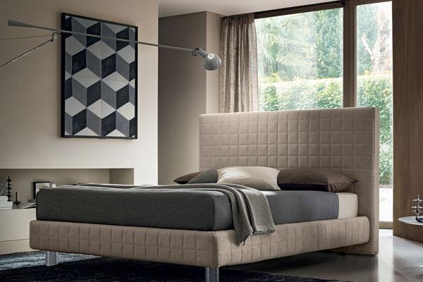 letto-moderno-sonny