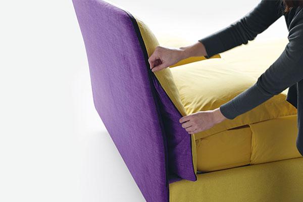 letto-paco