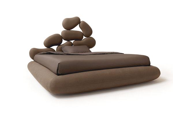 letto_stones1