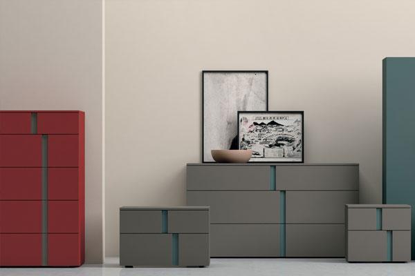 mobili-contenitori-notte-moderni-athena
