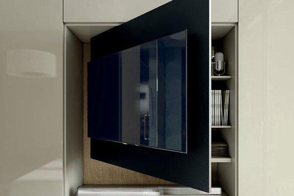 roomy-sistema-abitativo-vano-tv