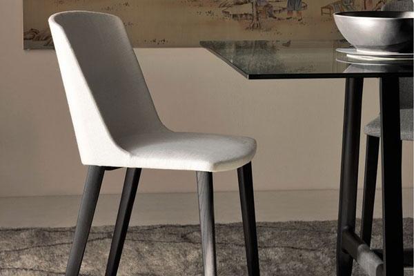 sedia-driade-modello-classico