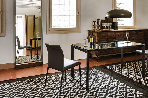tavolo-cattelan-vendita-napoli