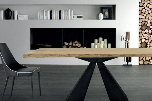 tavolo-dakota