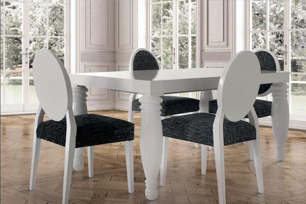 tavolo-modello-classico-botero
