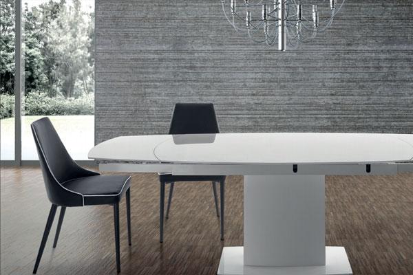 tavolo-moderno-modello-bond