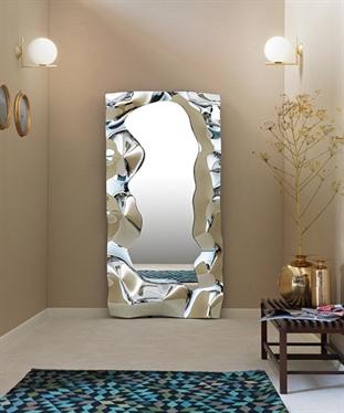 vendita specchi su misura napoli11