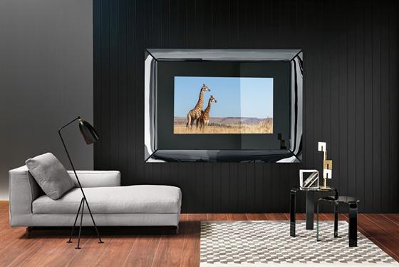 Oggettistica e decorazioni per la casa specchi casadesign for Specchi su misura on line