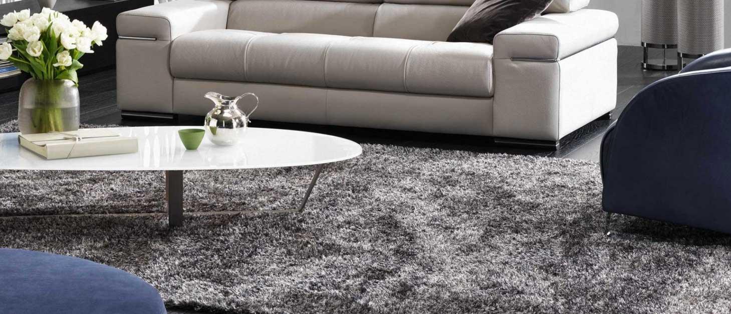 vendita-tappeti-napoli-campania