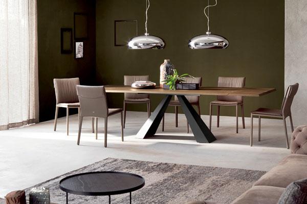 vendita-tavoli-cattelan-napoli