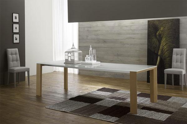 vendita tavoli e sedie napoli 2