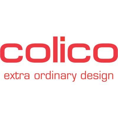 COLICO