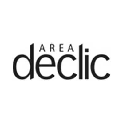 DE-CLIC