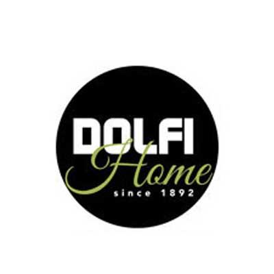 DOLFI-HOME