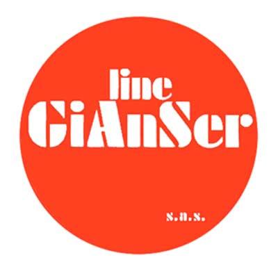 GIANSER