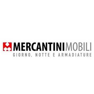 MERCANTINI-MOBILI