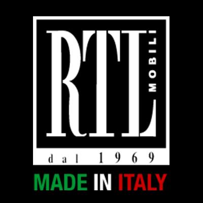 RTL-Mobili