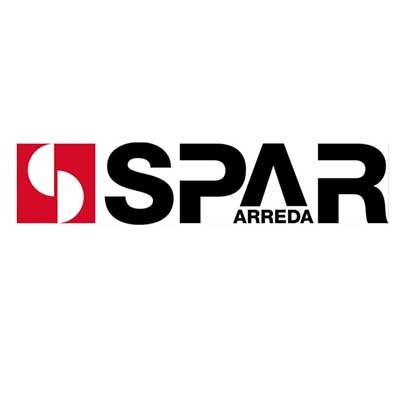 SPAR-MOBILI