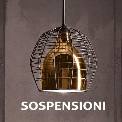 Vendita-lampade-e-lampadari-napoli-sospensioni