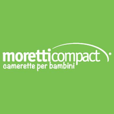 camerette-napoli