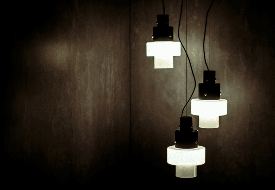 gask-illuminazione