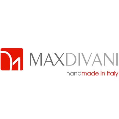 maxdivani