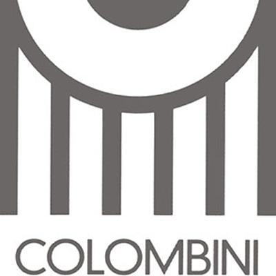 mobili-colombini