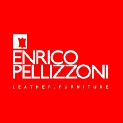 Brand casadesign casadesign for Enrico esente arredamenti napoli